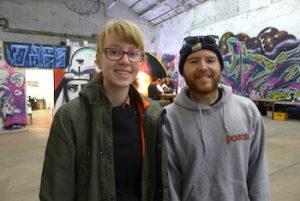 workshop street art alternative tours berlin