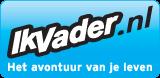 IkVader.nl