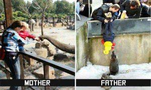 moeders-vs-vaders