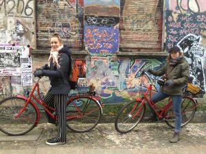 fiets huren berlijn
