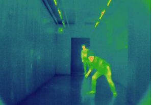 laser spionagemuseum berlin