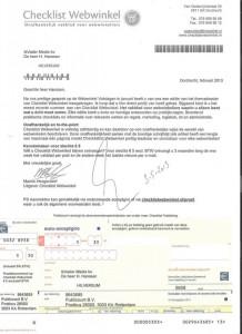 checklist-webwinkel-aanbieding-600x825