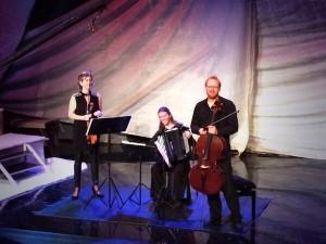 holland opera musicaal trio