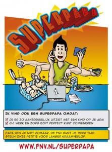 superpapa_kleiner